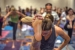 Ashtanga Yoga Confluence San Diego Manju Jois 6