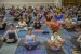 Ashtanga Yoga Confluence San Diego Manju Jois 9