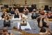 Ashtanga Yoga Confluence Tim Miller 1
