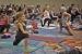 Ashtanga Yoga Confluence Tim Miller 2