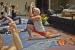 Ashtanga Yoga Confluence Tim Miller 3