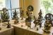 Ashtanga Yoga confluence Exhibitor 10