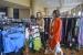 Ashtanga Yoga confluence Exhibitor 21
