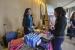 Ashtanga Yoga confluence Exhibitor 25