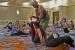 Mysore Yoga Confluence San Diego 1