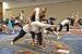 Mysore Yoga Confluence San Diego 10