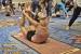 Mysore Yoga Confluence San Diego 12
