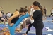 Mysore Yoga Confluence San Diego 14
