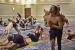 Mysore Yoga Confluence San Diego 16