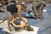 Mysore Yoga Confluence San Diego 18