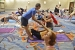 Mysore Yoga Confluence San Diego 2
