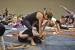 Mysore Yoga Confluence San Diego 20