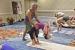 Mysore Yoga Confluence San Diego 22