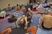 Mysore Yoga Confluence San Diego 24