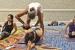 Mysore Yoga Confluence San Diego 27