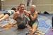 Mysore Yoga Confluence San Diego 29