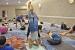 Mysore Yoga Confluence San Diego 32