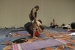 Mysore Yoga Confluence San Diego 33