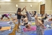 Mysore Yoga Confluence San Diego 34