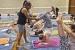 Mysore Yoga Confluence San Diego 35