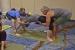 Mysore Yoga Confluence San Diego 39