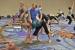 Mysore Yoga Confluence San Diego 4