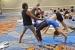 Mysore Yoga Confluence San Diego 41