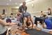 Mysore Yoga Confluence San Diego 45