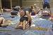 Mysore Yoga Confluence San Diego 46