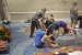Mysore Yoga Confluence San Diego 49
