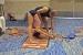 Mysore Yoga Confluence San Diego 5