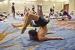 Mysore Yoga Confluence San Diego 50