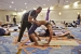 Mysore Yoga Confluence San Diego 52