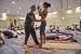 Mysore Yoga Confluence San Diego 53