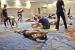 Mysore Yoga Confluence San Diego 54