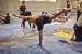 Mysore Yoga Confluence San Diego 56