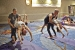Mysore Yoga Confluence San Diego 57