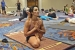 Mysore Yoga Confluence San Diego 59