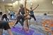 Mysore Yoga Confluence San Diego 6