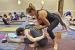Mysore Yoga Confluence San Diego 60