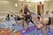 Mysore Yoga Confluence San Diego 7