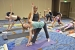 Mysore Yoga Confluence San Diego 8