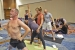 Mysore Yoga Confluence San Diego 9