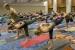 San Diego Ashtanga Yoga Confleunce David Swenson 11