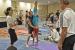 San Diego Ashtanga Yoga Confleunce David Swenson 2