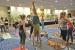 San Diego Ashtanga Yoga Confleunce David Swenson 3