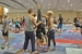 San Diego Ashtanga Yoga Confleunce David Swenson 6