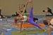 San Diego Ashtanga Yoga Confleunce David Swenson 7