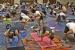 San Diego Ashtanga Yoga Confleunce David Swenson 8