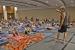 San Diego Ashtanga Yoga Confleunce David Swenson 9